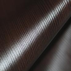 (03-0) Матовые древесные (Wooden matt)