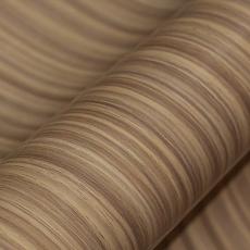 (08-1) Глянцевые древесные (Wooden glossy)