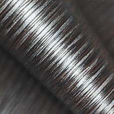 (04-0) Матовые с глубокой текстурой (Deep-textured matt)
