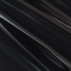 (08-0) Глянцевые однотонные (Glossy plain)
