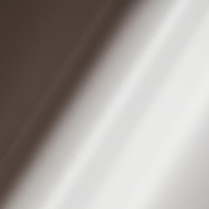(06-0) Матовые для окутывания (for wrapping lamination) (matt plain)