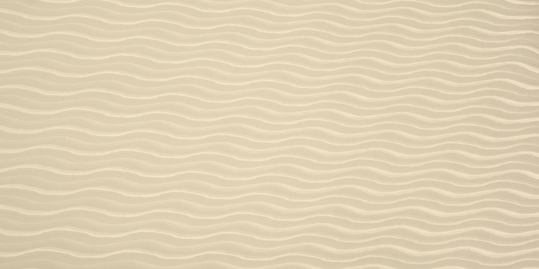Волна жемчуг M2