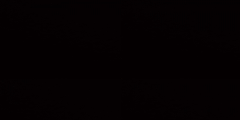 Черный глянец G10