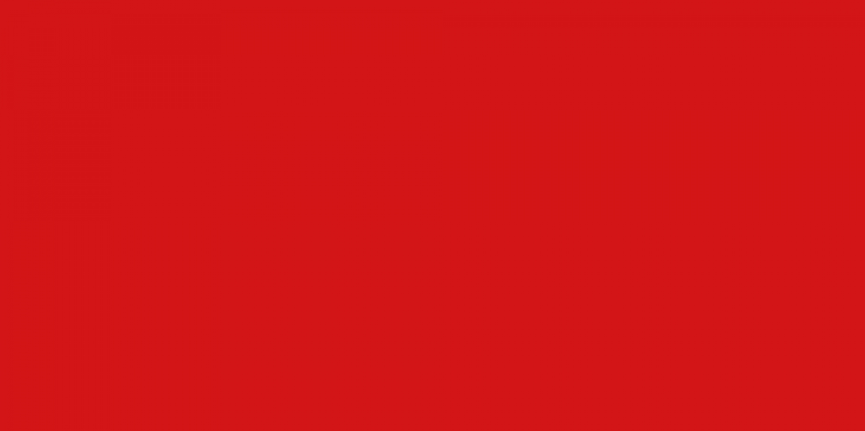 Красный глянец G5