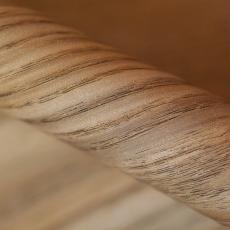 Сосна суперматовая древесная
