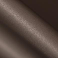 Бронза суперматовая металлическая