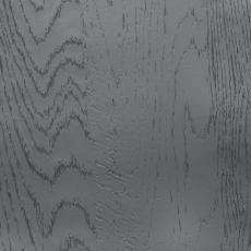 Дуб седой MDP18