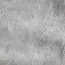 Камень светло-серый MI06