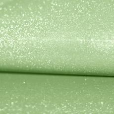 Зеленый глянец-металлик