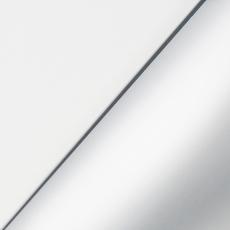Белый суперматовый SM1