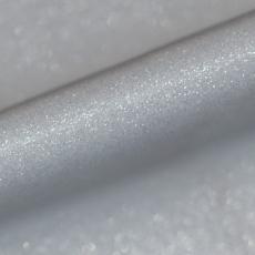 Серый металлик глянцевый
