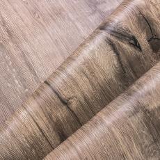 (06-1) матовые для окутывания премиум (for wrapping lamination premium)Canadian oak