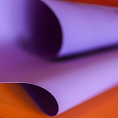 (10-1) Суперматовая однотонная (Super matt solid color)