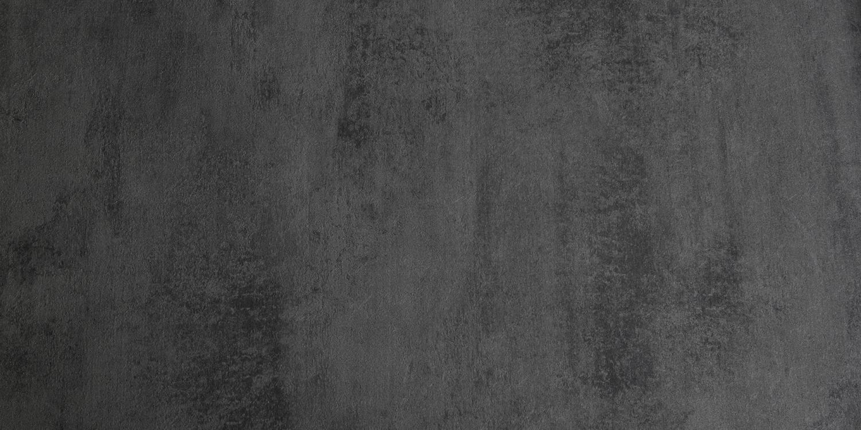 Бетон темно-серый MI05