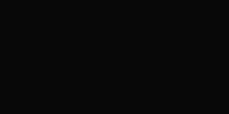 Черный SCM028