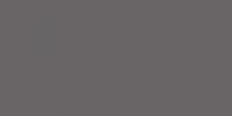 Серый мокко SCM005