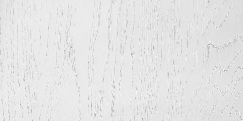 Дуб полярный MDP19