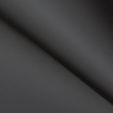 Темно-серый сатин