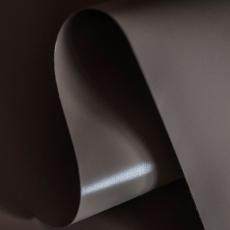 Светло-коричневый сатин