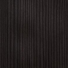Венге темный матовый M16